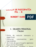 PCL- R.pptx