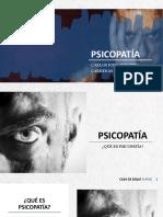 PSICOPATÍA (1).pptx