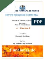 6.- Reporte funciones de agregado.docx