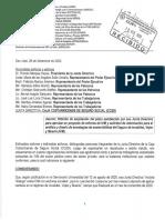 IVM-CCSS-Ampliación plazo-solicitud información