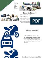 bienes muebles e inmuebles (2) correccion