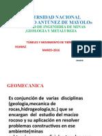 CURSO-TUNELES Y MOVIMIENTO DE TIERRAS.pptx