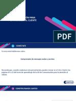 Semana 4 PDF 1