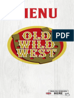 OWW-Digital-Settembre-v2