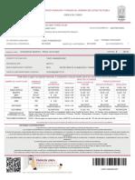 formatoDePago (1).pdf