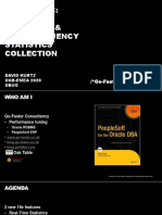 19c Real-Time and High Frequency Statistics Collection.pdf
