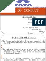 1365439836?v=1 Tcs Resume Format Doc on rbs resume format, pwc resume format, adp resume format,