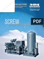 omnico_brochure_screw_compressor_packages
