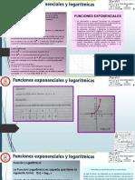 Actividad #2 11C.pdf