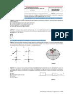taller de leyes de newton.pdf