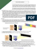 Correction-DS2-2011_ DISPERSION ET RÉFRACTION DE LA LUMIÈRE