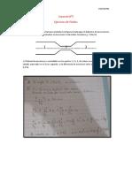 (ACV-S14) Tarea Calificada 5 (EP2).pdf