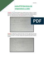 (ACV-S12) Tarea Calificada 4 - (EP2)