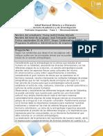 Formato respuesta - Fase 1 - Reconocimiento yenny rojas.docx