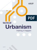 Tactical Urbanism_Arup