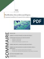 techozyme_41_purification_acides_nucleiques.pdf