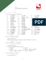 limites2 (1).pdf