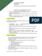practica-3-respuesta-en-frecuencia2.doc