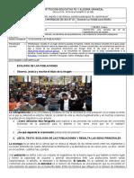 ANASOFIA RODRIGUEZOSORIO - GUIA 18- GRADO OCTAVO - CIENCIAS NATURALES (2).docx