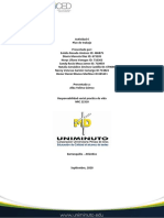 GRUPO 2 V1 ACTIVIDAD NO.6 PLAN DE TRABAJO (1)