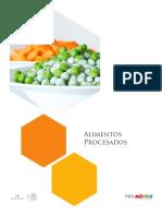 04112015_DS_Alimentos_P.pdf