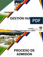 Reclutamiento y Selección personal estudiantes.pdf