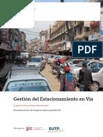 GIZ_SUTP_TD14_on-street-parking-management_es