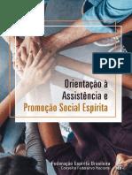 WEB-Orientação-a-Assistencia-e-Promocao-Social-Espirita