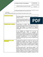 GUIA_1_-_4P_CAMBIOS_SOCIALES (2)