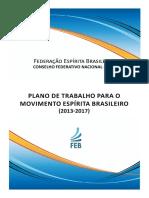 Plano_de_Trabalho_2013-2017