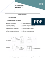 B1-4-esp.pdf