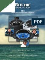 2015-catalog-med-res.pdf