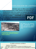 Explotación de canteras.pptx
