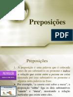 02 - Preposições.pdf