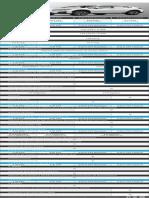 xv (1).pdf