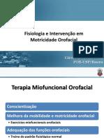 FISIOLOGI_EXERCICIO_FOF.pdf