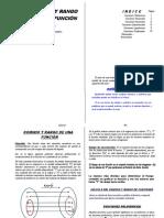 dominio-y-rango-funcion-120226235821-phpapp02 (1)