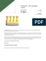 2 accessori per respirazione.pdf