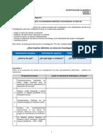 Sesión 04 Material de trabajo.pdf