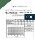 S03.s1 - Practica UTP.doc
