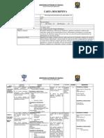 Carta Descriptiva psi.del desarrollo adulto y vejez-dir