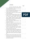 45377853-Program-Audit-Piutang-Dagang
