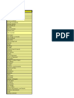 Copy of RO-EN-SP-GE-FR-IT 14 ian