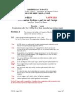 340S02final.pdf