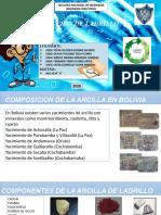PRODUCCION DEL LADRILLO.pptx