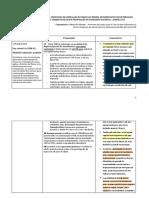 08_38_04_329_Projetos_de_Lei_alteracao_ECA_ato_infracional_jun2013.pdf