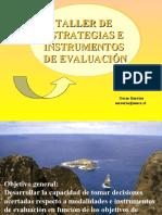 CONCEPCIONES 02.pdf