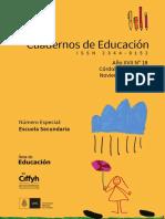 Revista N-18.pdf