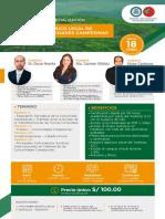 SANEAMIENTO_FISICO_LEGAL_DE_PREDIOS_-_C.CAMPESINAS_18junio-2375659