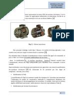 338974416-Chapitre-1-Generalite-Sur-Les-Machines-Asynchrones.docx